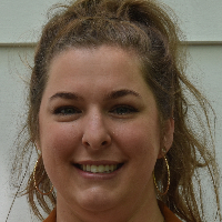 Laura Brown - Online Therapist with 3 years of experience