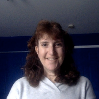 Sharon McNeil - Online Therapist with 3 years of experience