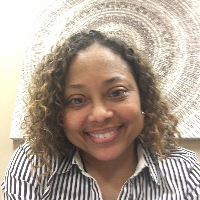 Dr. Ronica Arnold Branson - Online Therapist with 18 years of experience