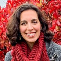 Sherri Dunham - Online Therapist with 3 years of experience