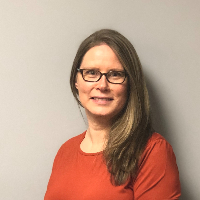 Lisa Kilgore - Online Therapist with 3 years of experience