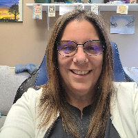Angela Currier - Online Therapist with 3 years of experience