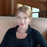 Lily Kotila - Online Therapist with 3 years of experience