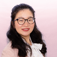 Mi Cao - Online Therapist with 7 years of experience