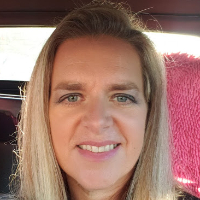 Jessica Johnson - Online Therapist with 3 years of experience