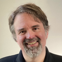 Robert Schneider - Online Therapist with 15 years of experience