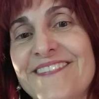 Regina Kujawa - Online Therapist with 30 years of experience
