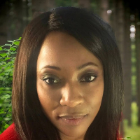 Dr. Veneisha  Johnson - Online Therapist with 20 years of experience