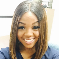 Shanell  Wingfield  - Online Therapist with 10 years of experience