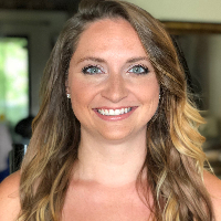 Laura Gould - Online Therapist with 3 years of experience