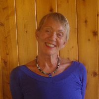 Mary Hill - Online Therapist with 17 years of experience
