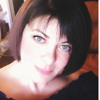 Rebecca Tingle - Online Therapist with 5 years of experience
