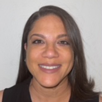 Dr. Kimberly  Smith - Online Therapist with 3 years of experience