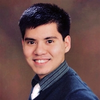 Benjamin Nguyen - Online Therapist with 4 years of experience