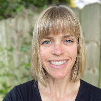 Hayley Greeno - Online Therapist with 5 years of experience