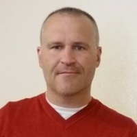 Thomas  Smith - Online Therapist with 3 years of experience