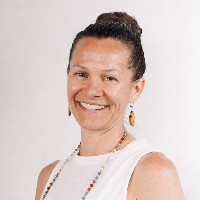 Tijen Dyson - Online Therapist with 10 years of experience