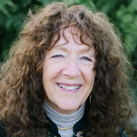 Marsh Rose - Online Therapist with 25 years of experience