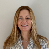 Irena Cafasso - Online Therapist with 18 years of experience