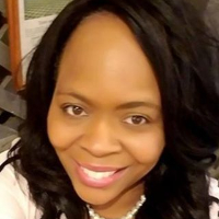 BetterHelp Review For Lekeshia Lynch