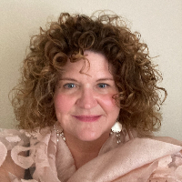 Diana Lingren - Online Therapist with 36 years of experience