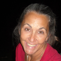 Theresa Niederkruger - Online Therapist with 28 years of experience