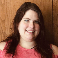 Nicole Wellendorf - Online Therapist with 7 years of experience