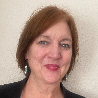 Patricia Brannan - Online Therapist with 15 years of experience