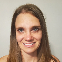 Jacqueline Walz - Online Therapist with 3 years of experience