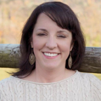 Dr. Tara O'Donnell - Online Therapist with 15 years of experience