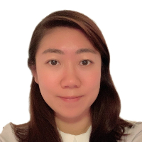 Dr. Chang Liu - Online Therapist with 5 years of experience