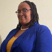 Dr. LaQeishia Hagans - Online Therapist with 8 years of experience
