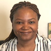 Sikhumbuzo 'Kim' Moyo - Online Therapist with 5 years of experience
