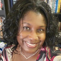 Monica Bowens - Online Therapist with 4 years of experience