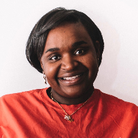 Natifa Walters - Online Therapist with 7 years of experience
