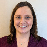 Christine Colucci - Online Therapist with 16 years of experience