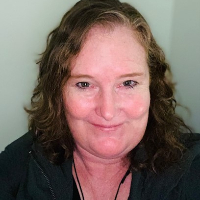 Barbara Kolb - Online Therapist with 15 years of experience