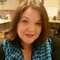 BetterHelp Review For Crystal Dungan