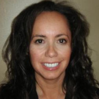 Becky King - Online Therapist with 26 years of experience