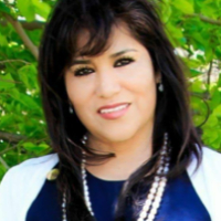 Senovia Gutiérrez - Online Therapist with 5 years of experience