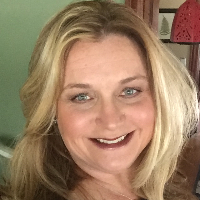 Roberta Baumann - Online Therapist with 28 years of experience