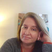 Amy Ray - Online Therapist with 20 years of experience