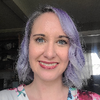 Amber Rahim - Online Therapist with 3 years of experience