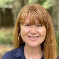 Christina Miller - Online Therapist with 18 years of experience