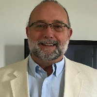 Donald Rindfuss - Online Therapist with 15 years of experience