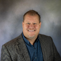 Gary Anderson - Online Therapist with 20 years of experience