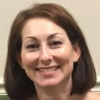Dr. Sheila Gold - Online Therapist with 20 years of experience