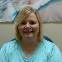 Page Zieske - Online Therapist with 23 years of experience