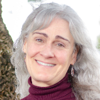 Mary McCammon - Online Therapist with 3 years of experience