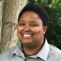 LaWanda McCants - Online Therapist with 6 years of experience
